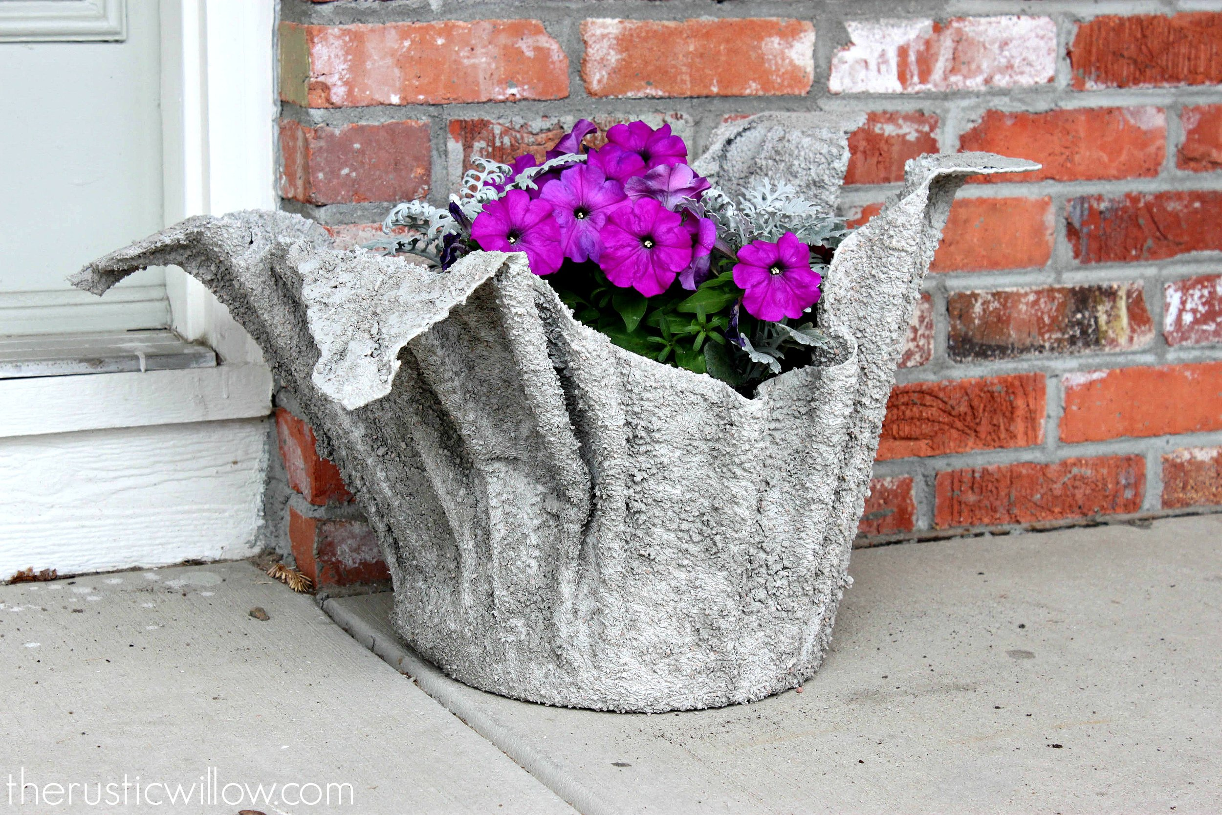 concrete-planter-7.jpg