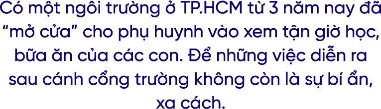 nhung-lop-hoc-mo-o-sai-gon-1.jpg