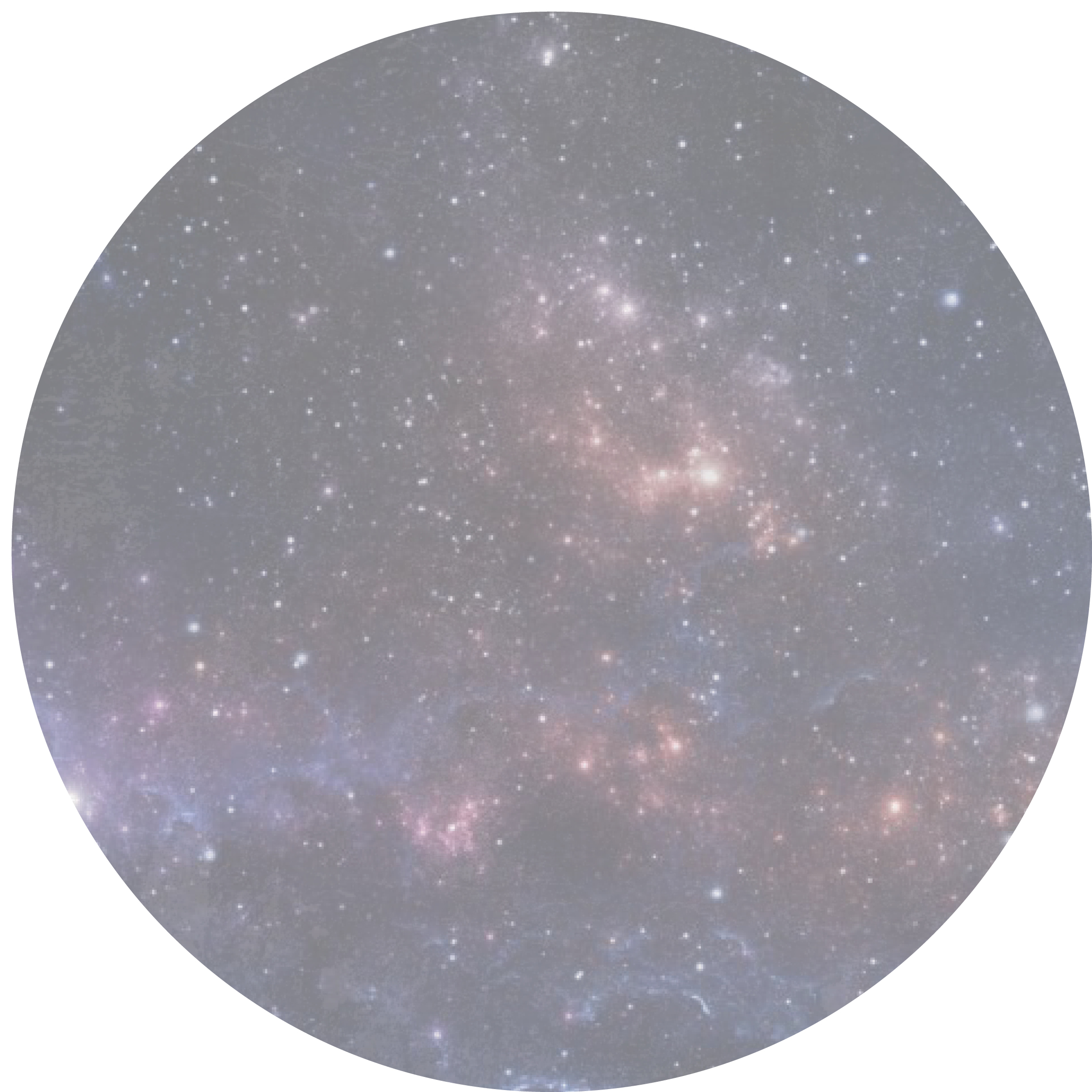 DOMKYRKAN - NORDIC WELLNESS