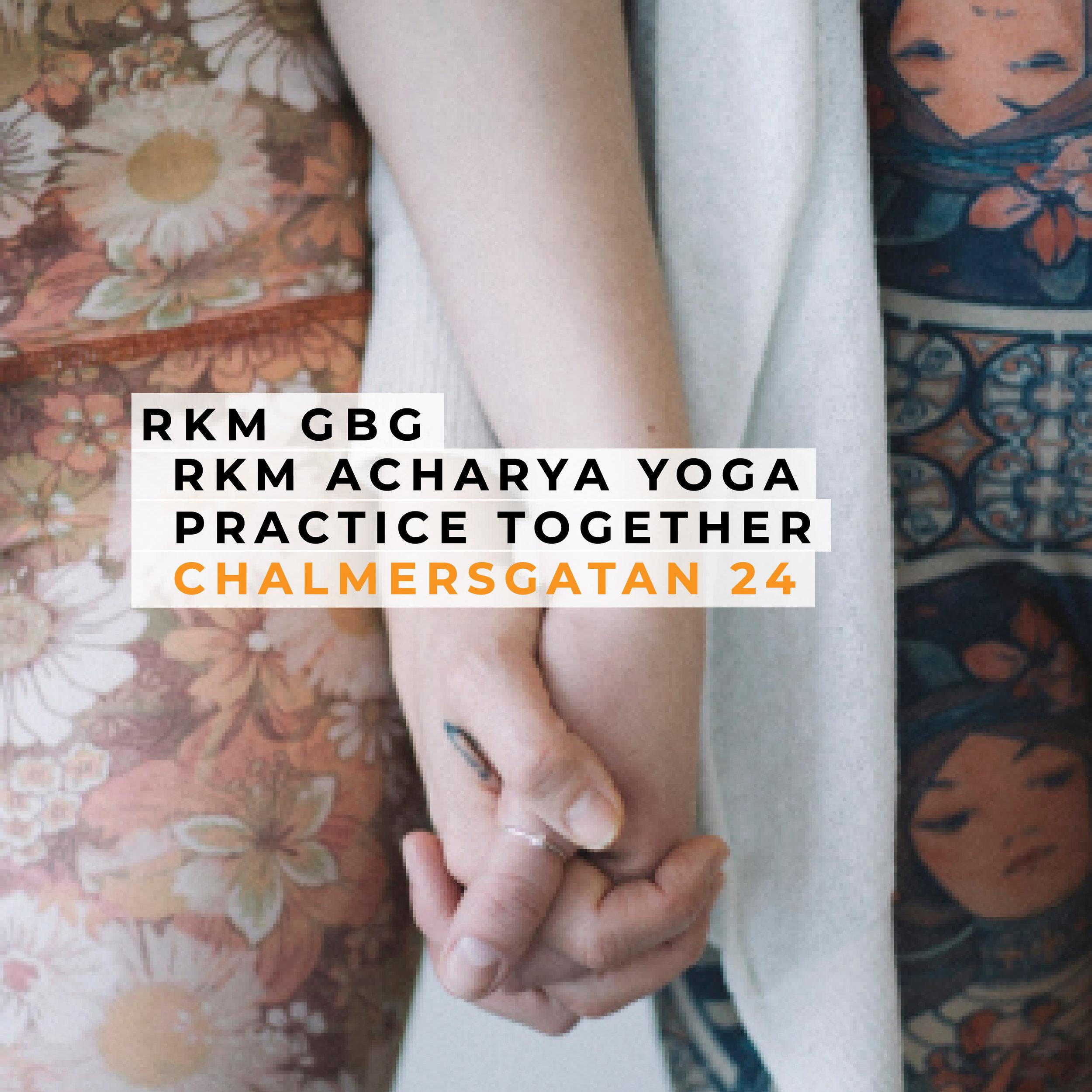 Practice Together - Image - Eng2.jpg