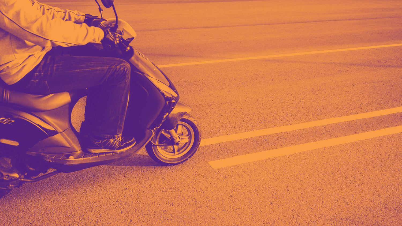 Permiso AM - Especialistas en moto