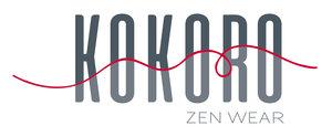 Kokoro_darkgrey_darkgrey_text.jpg