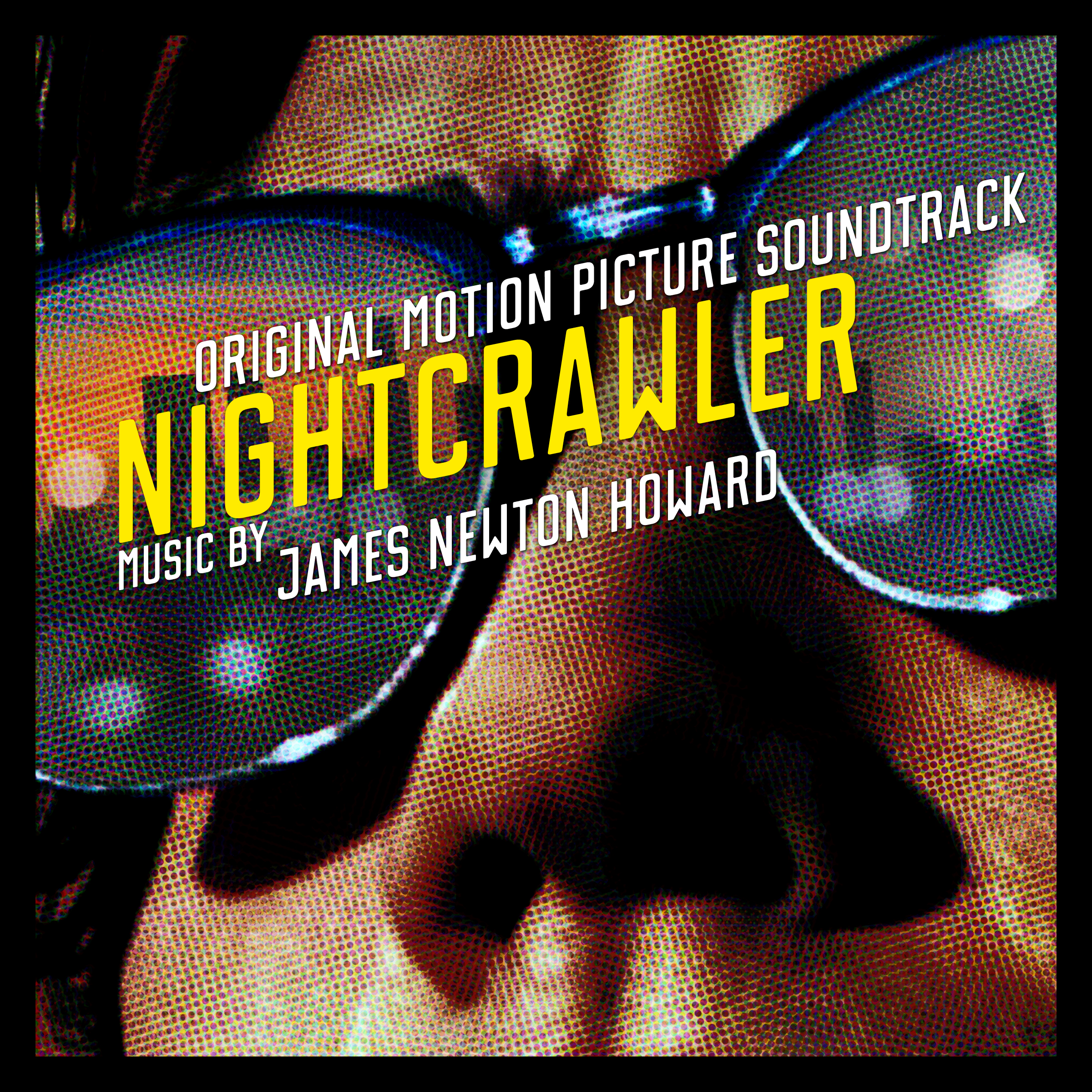 nightcrawler-james-newton-howard_2400.jpg