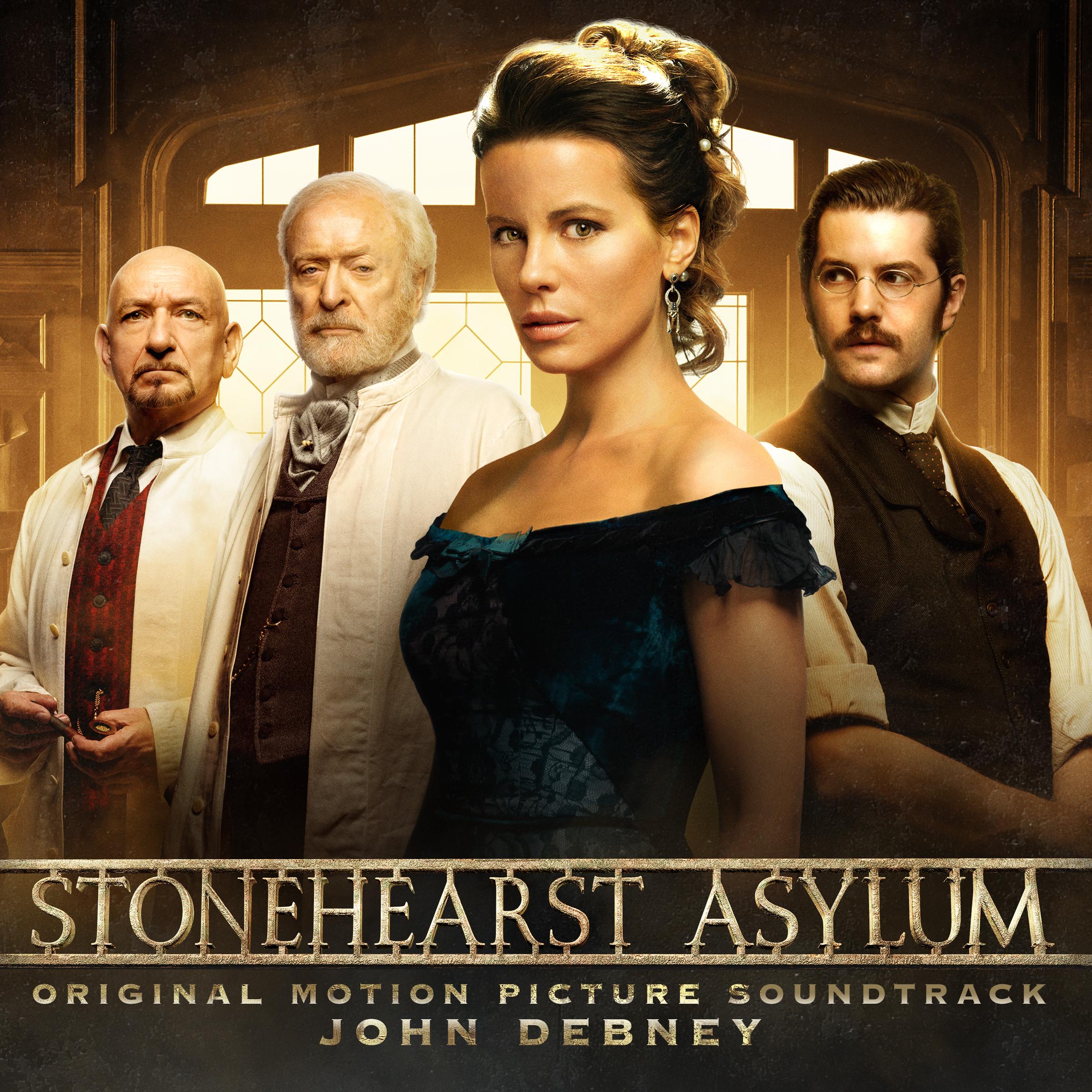 stonehearst-asylum-john-debney_2400.jpg