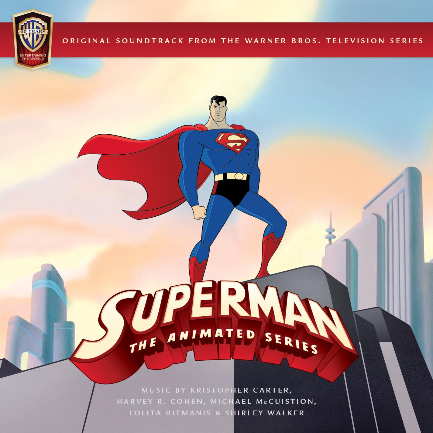 superman-tas-booklet-itunes-hq.jpg