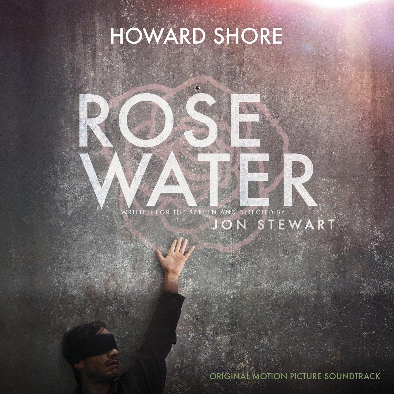 rosewater-shore.jpg