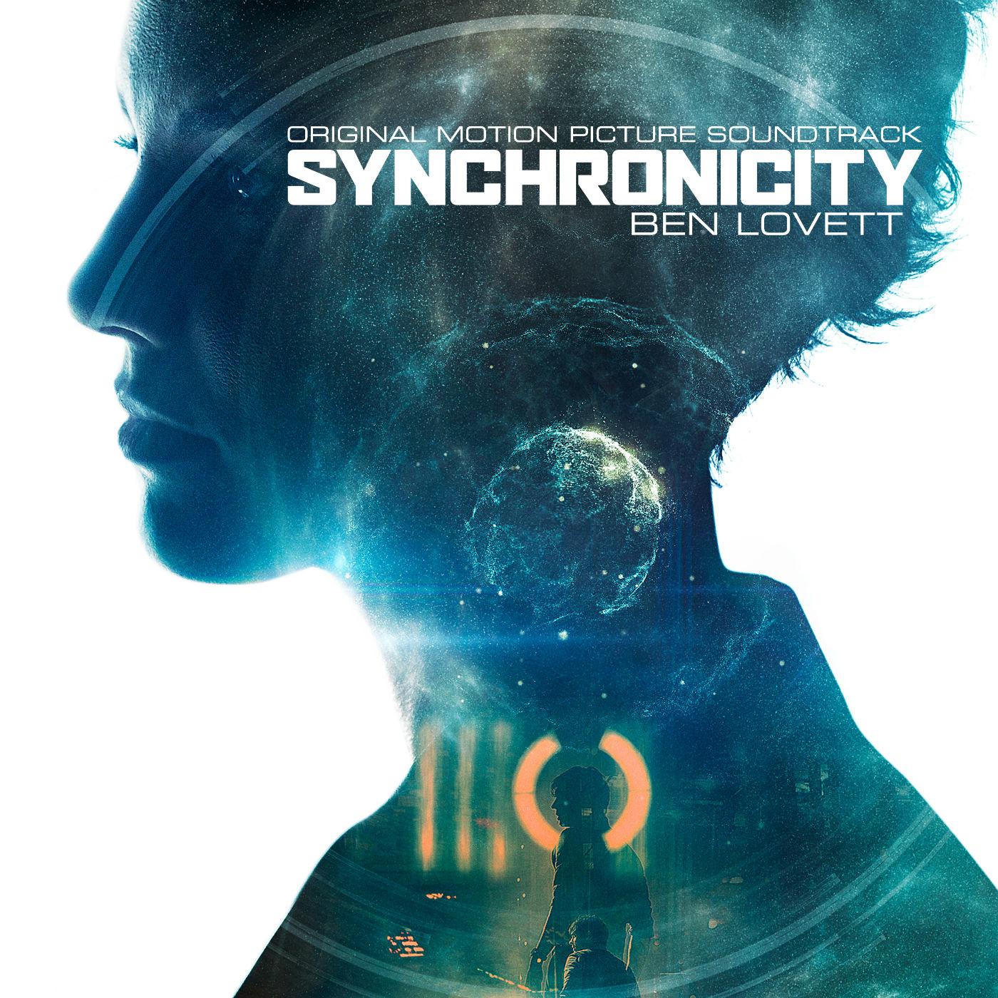synchronicity_soundtrack.jpg