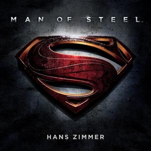 man_of_steel_soundtrack_cover.jpg