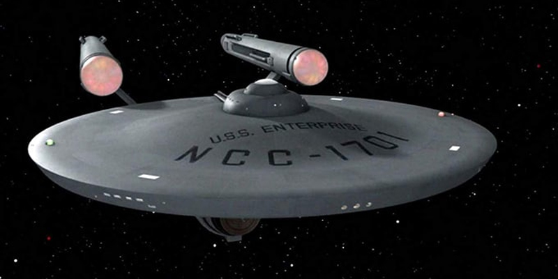 ranking-star-trek-music-themes-enterprise-goldsmith-horner.jpg