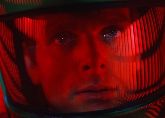 2001-red-helmet.jpg