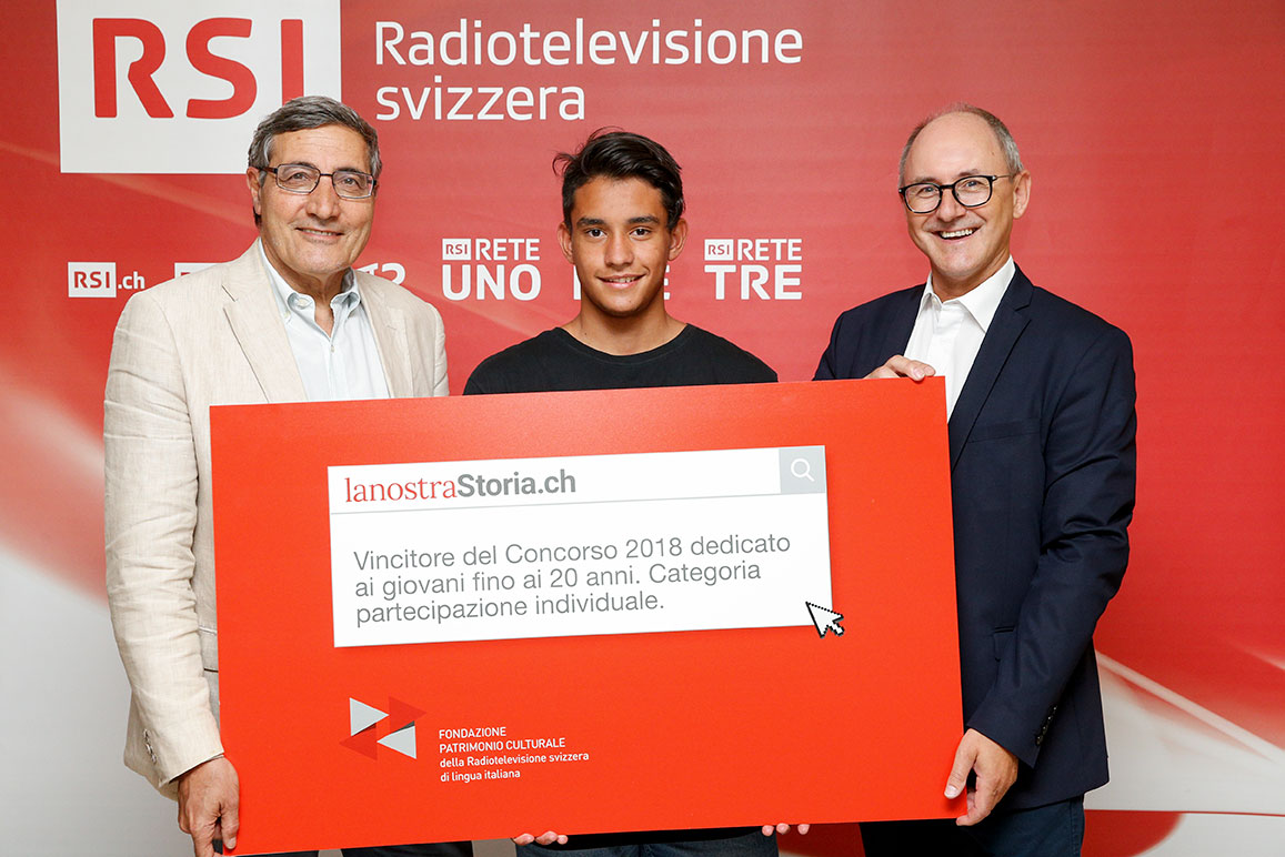 RSI_Premiazione-001_2.jpg