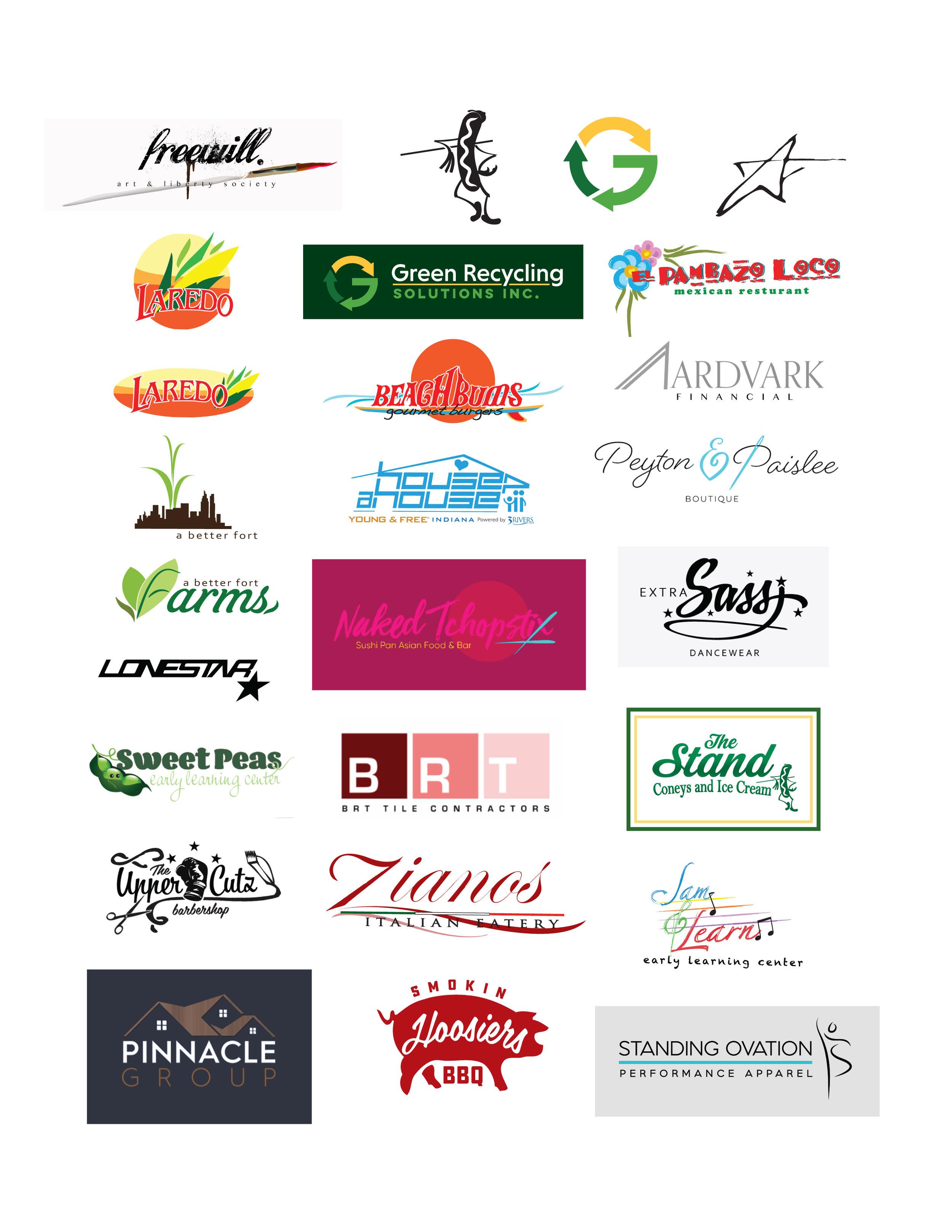 lonestar-logo-design.jpg