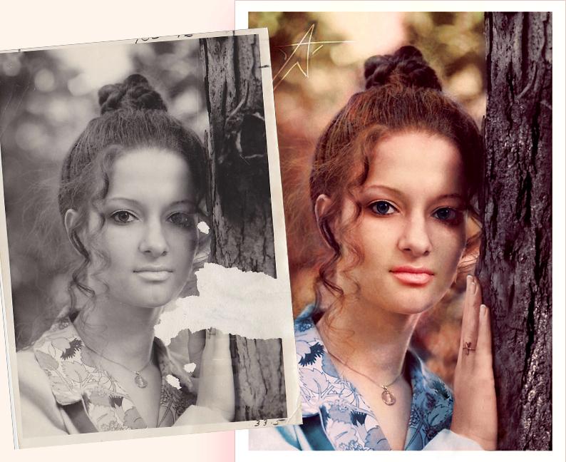 photo-restoration-lonestar.jpg