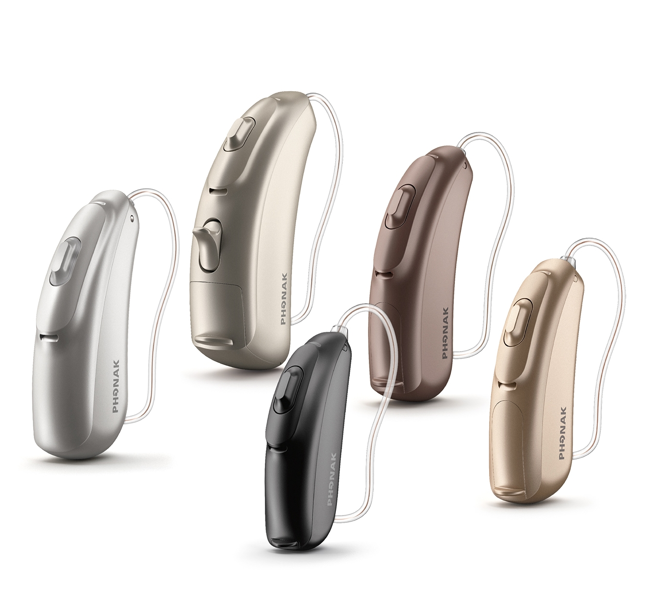 Phonak Hearing Aid.jpeg