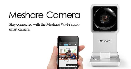 meshare-camera.jpg