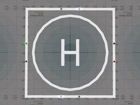 Helipad_BuildPlatform.jpg