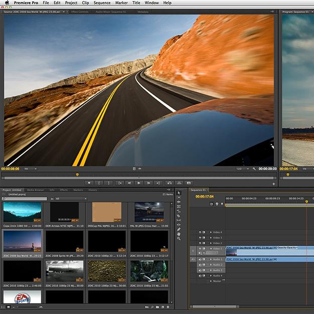 software-premiere-pro@2x.jpg