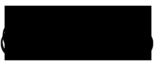 main-qimg-7c185131cc8ab6c88b088f55f07218d6.png