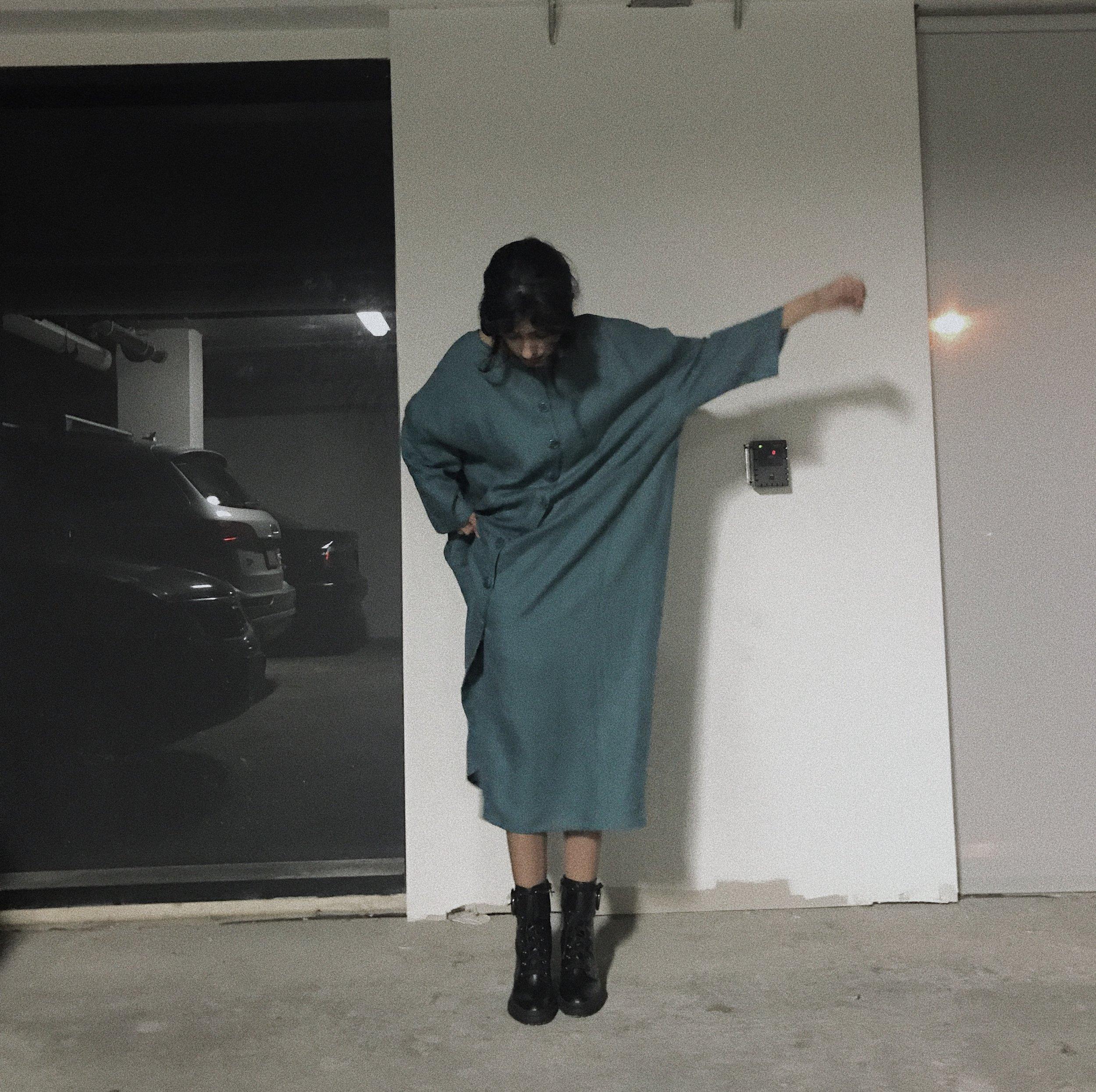 333.JPG