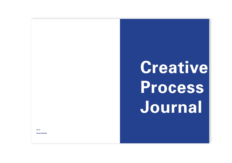 CPJ SEM 3 - super imposed3.jpg
