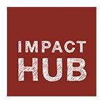impact-hub.jpg