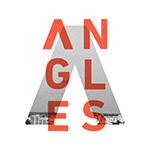 angles.jpg