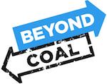 beyond-coal.png