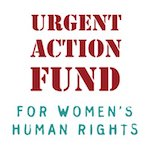 urgent action fund.jpg
