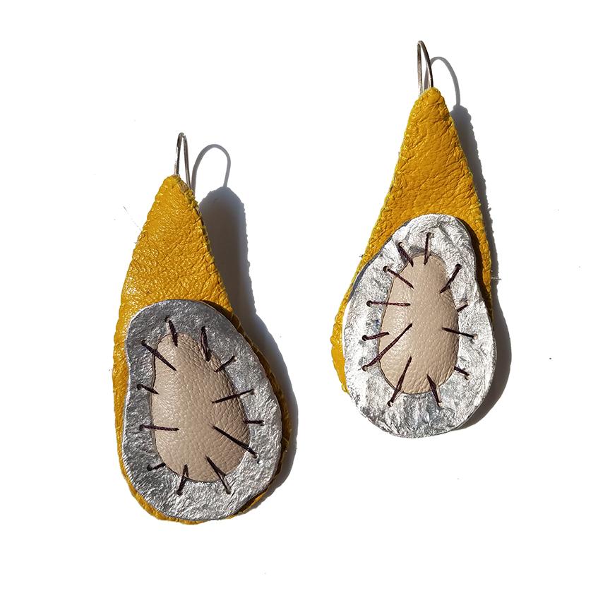 10_Marthyrdom_StSebastianIII_earrings.jpg