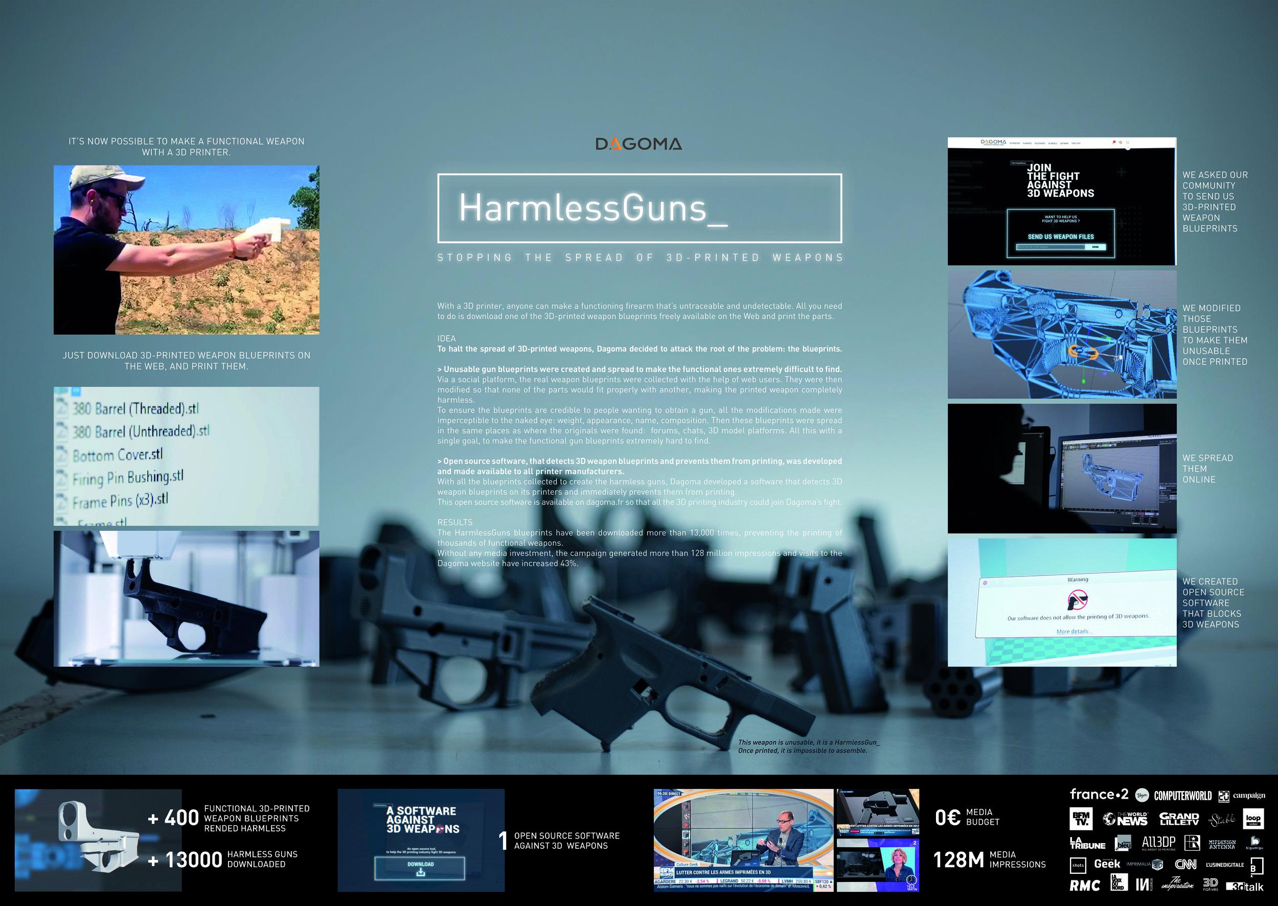 HarmLessGuns_Dagoma.jpg