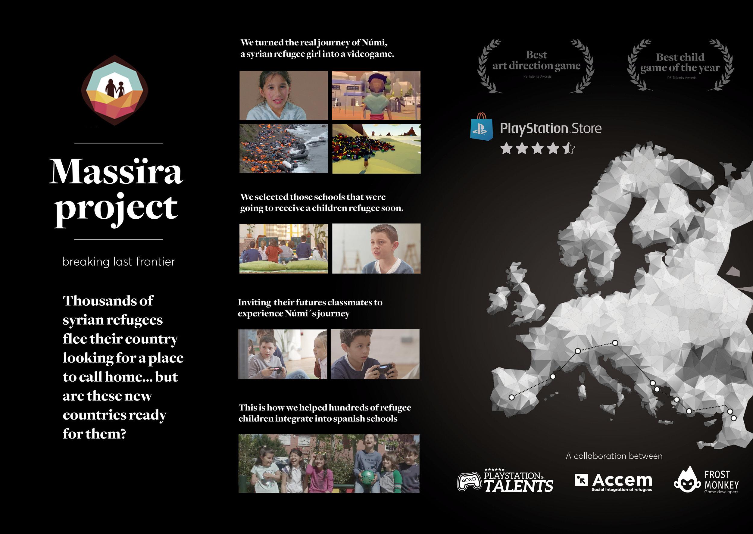 board_Massira project-1.jpg