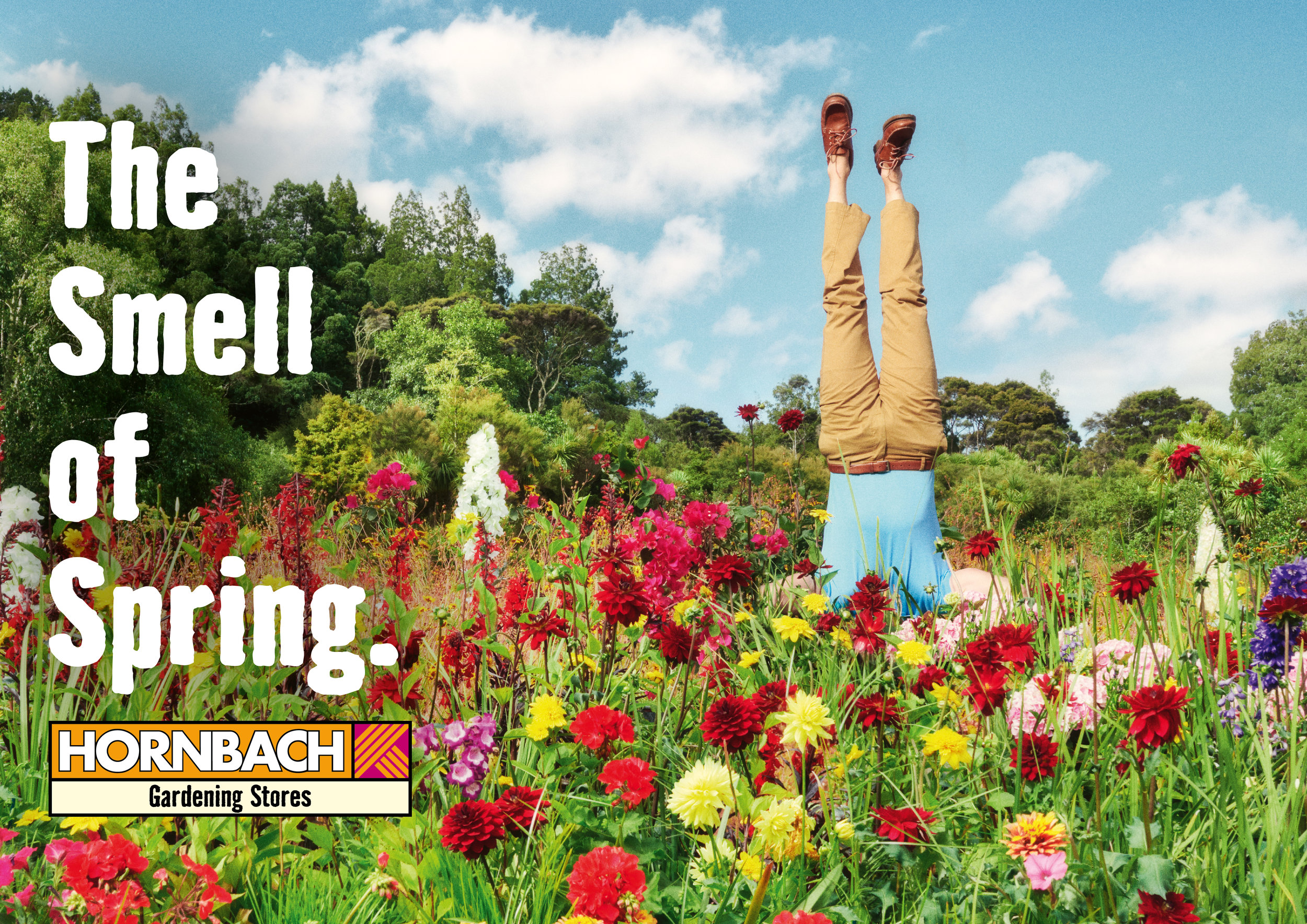 HORNBACH_Smell_of_Spring_Flowers_RGB.jpg