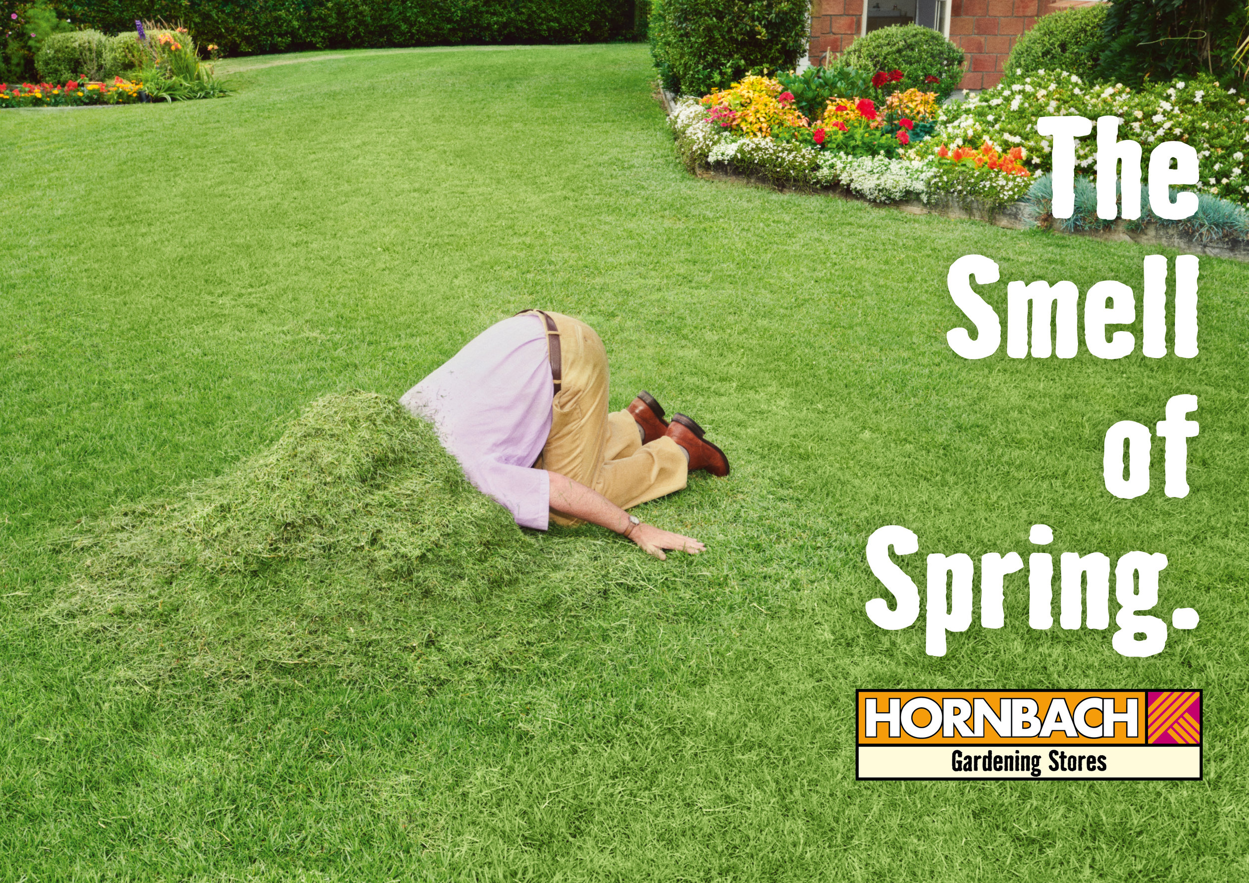 HORNBACH_Smell_of_Spring_Grass_RGB.jpg