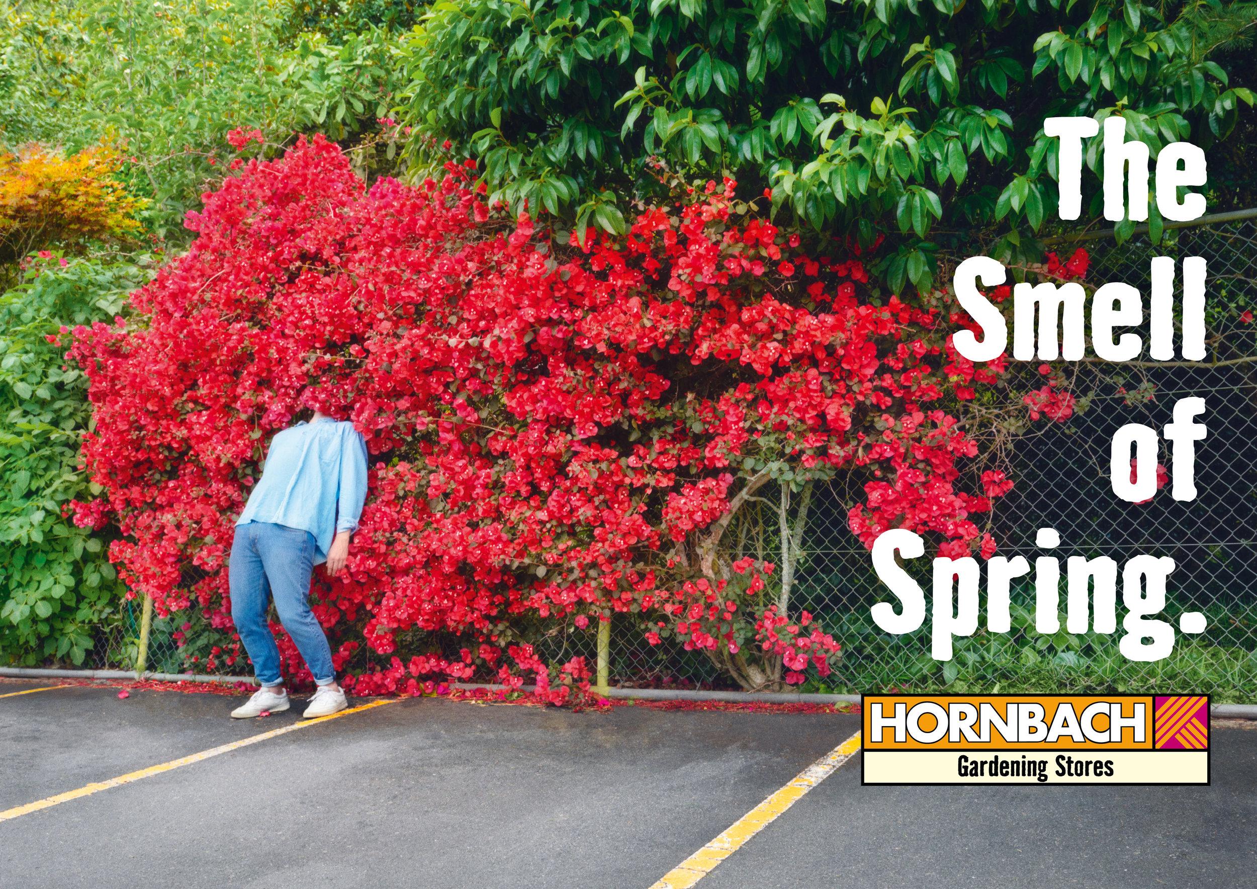 HORNBACH_Smell_of_Spring_ParkingLot_RGB.jpg