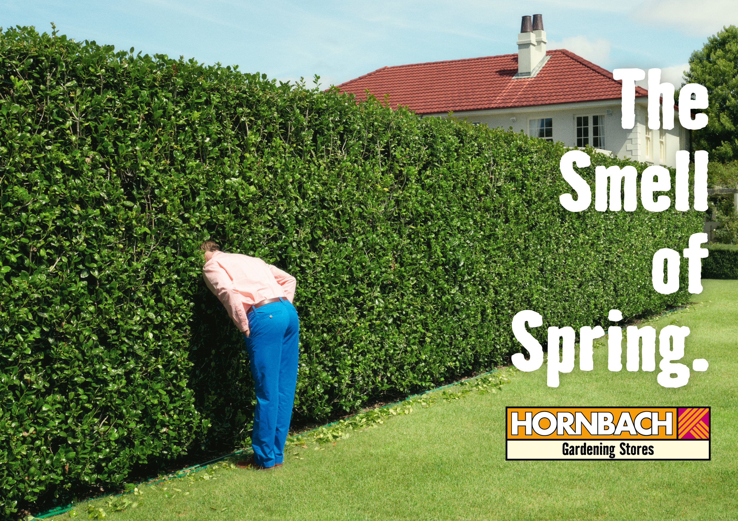 HORNBACH_Smell_of_Spring_Hedge_RGB.jpg