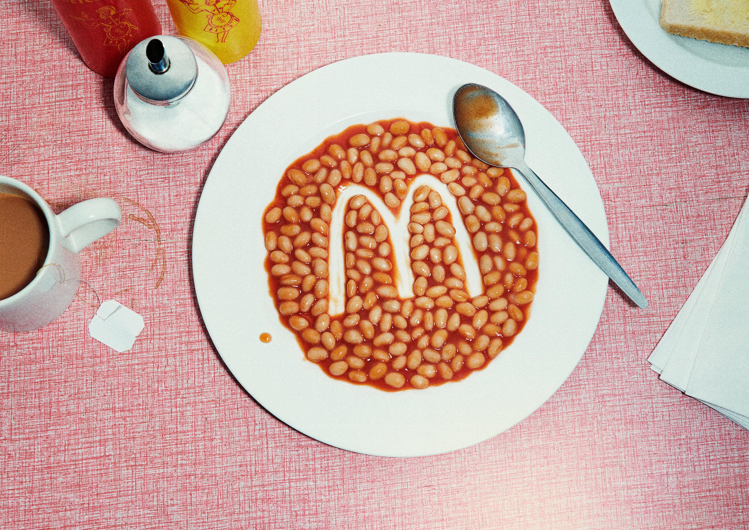 McDonald_s_Beans.jpg