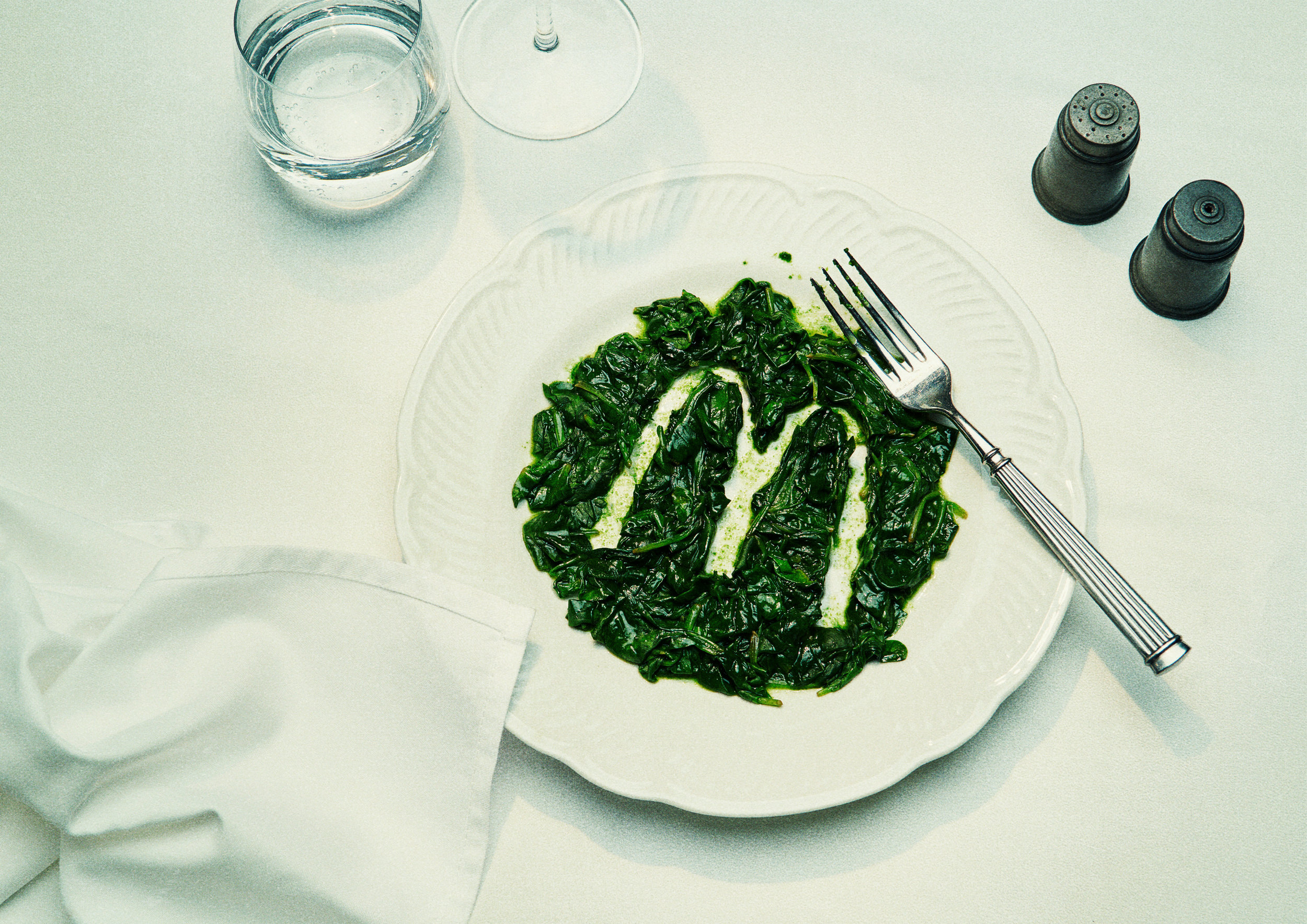 McDonald_s_Spinach.jpg