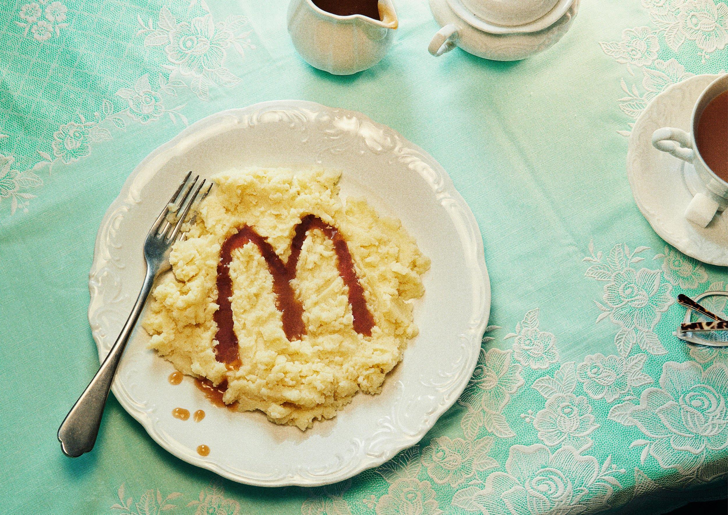 McDonald_s_Mashed-Potatoes.jpg