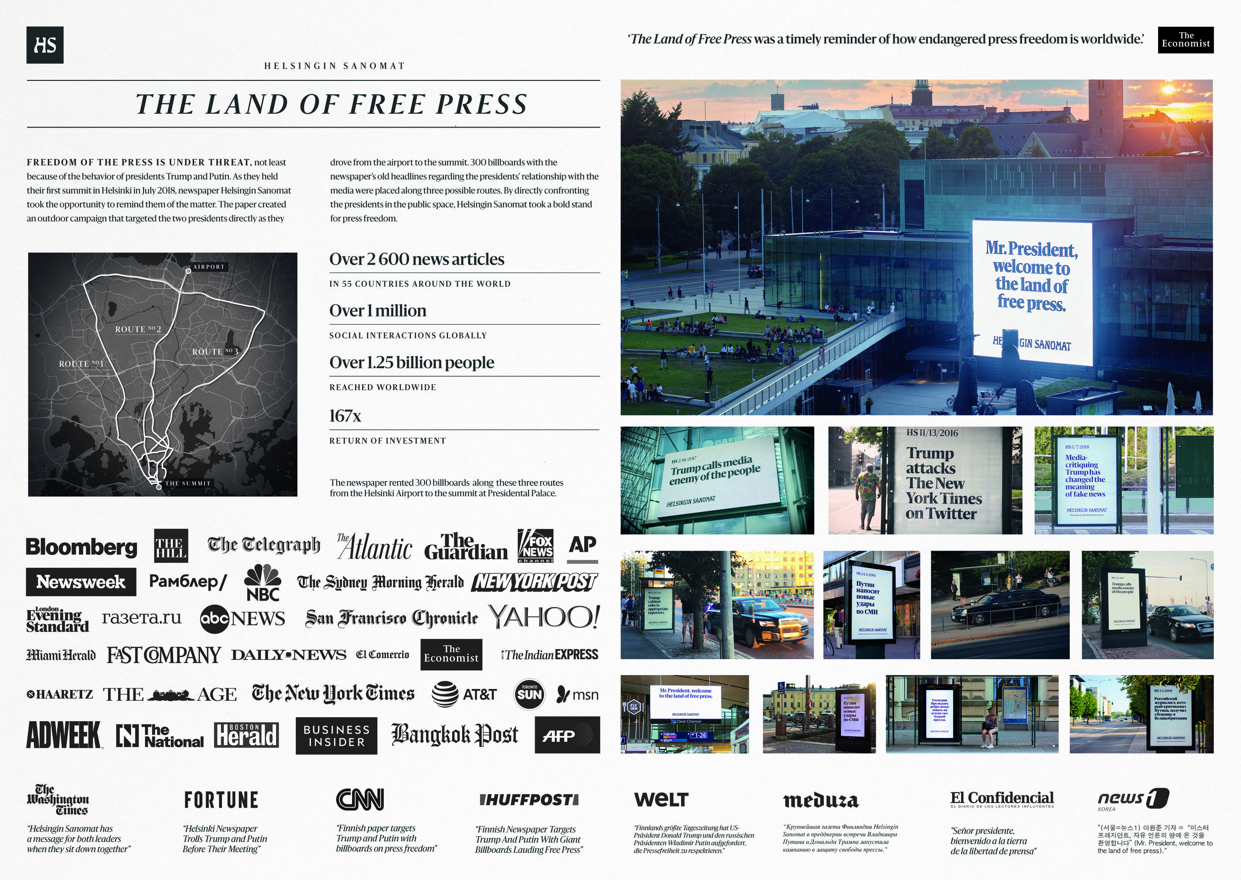 HS_The_Land_Of_Free_Press_Digital_Presentation_Image_Direct.jpg
