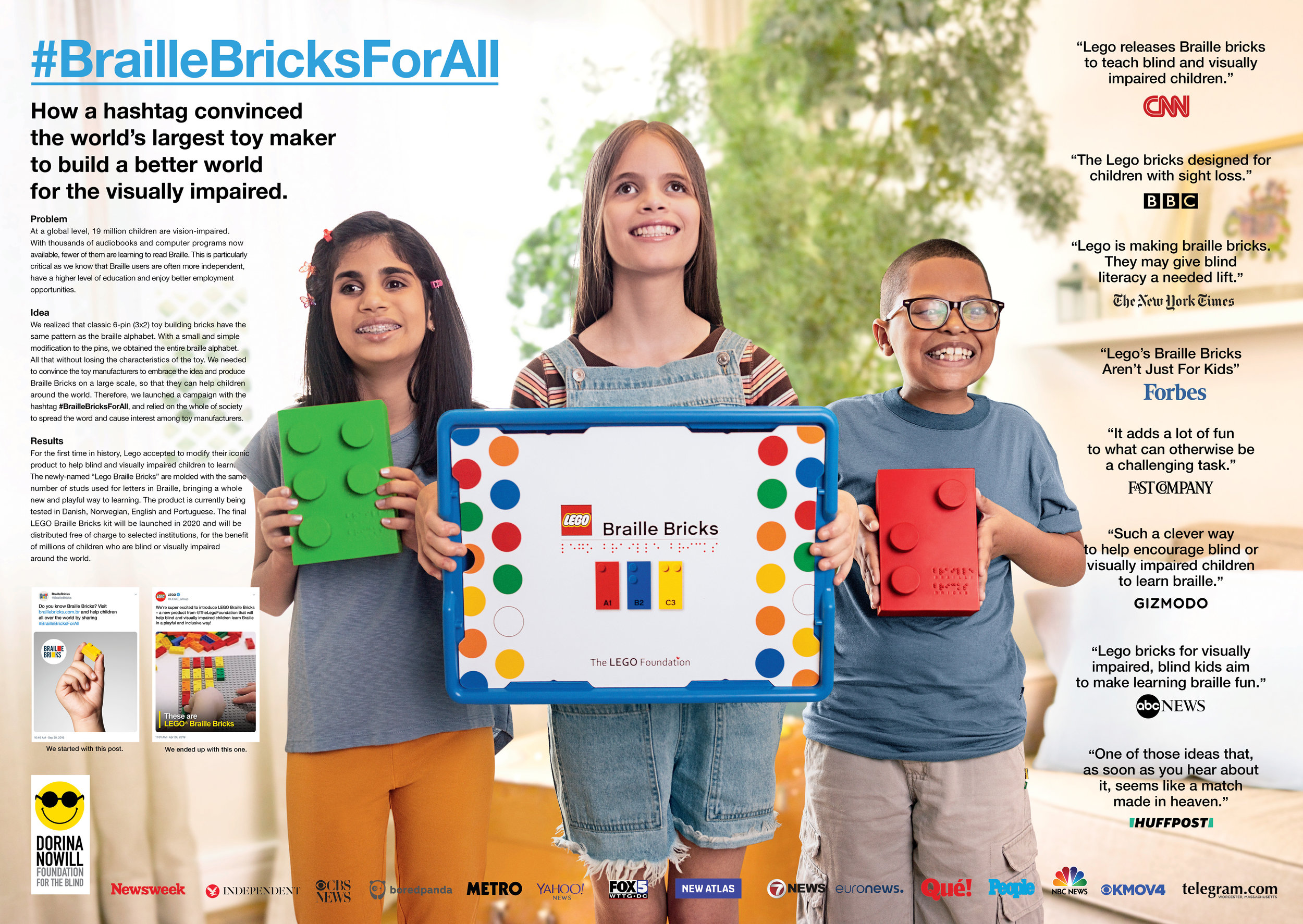 BRAILLEBRICKSFORALL_INNOVATION.jpg
