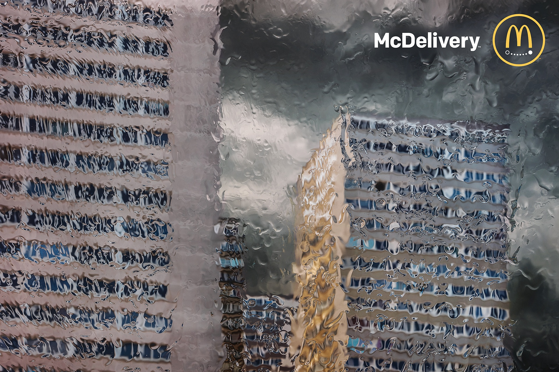 Laurence Green of MullenLowe: my Top Tips for Cannes - May 7, 2019MullenLowe London Executive Partner Laurence Green highlights TBWA\Paris for its recent McDelivery print campaign in the lead up to Cannes.