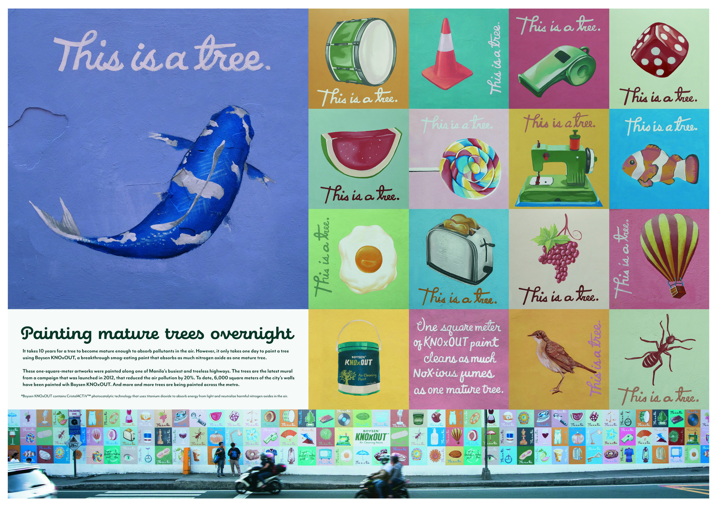 BOYSEN This is a Tree Concept Board.jpg
