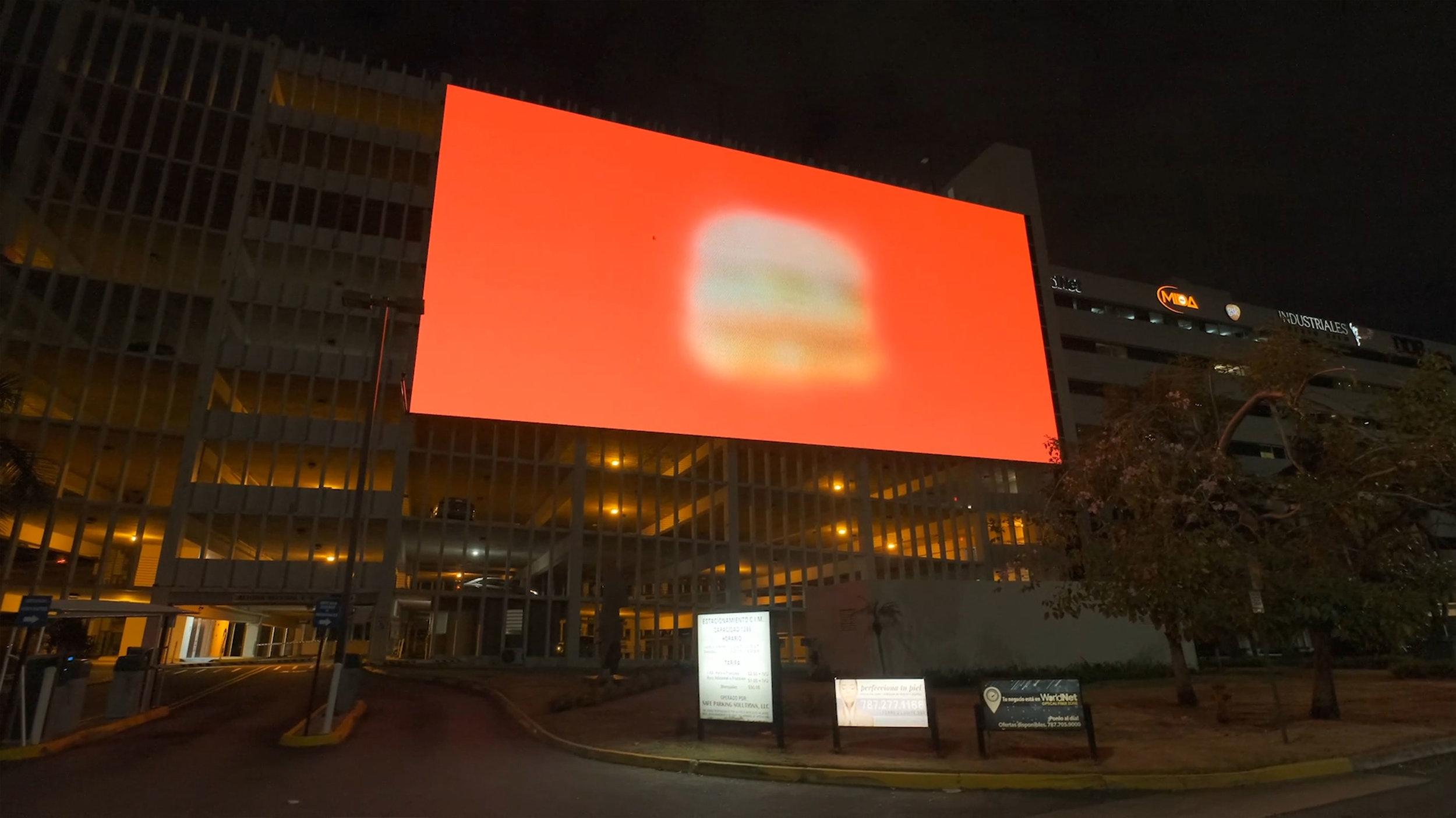Monster Billboard_BigMac.jpg