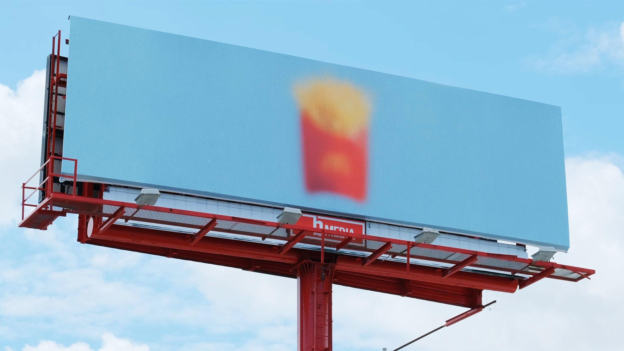 Traditional Billboard_Say No More - Fries.jpg
