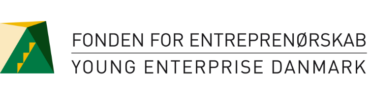 FFE_Logo.png