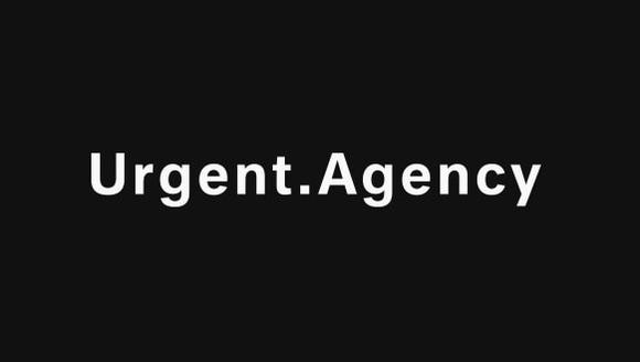 urgent.jpg