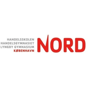 KNORD