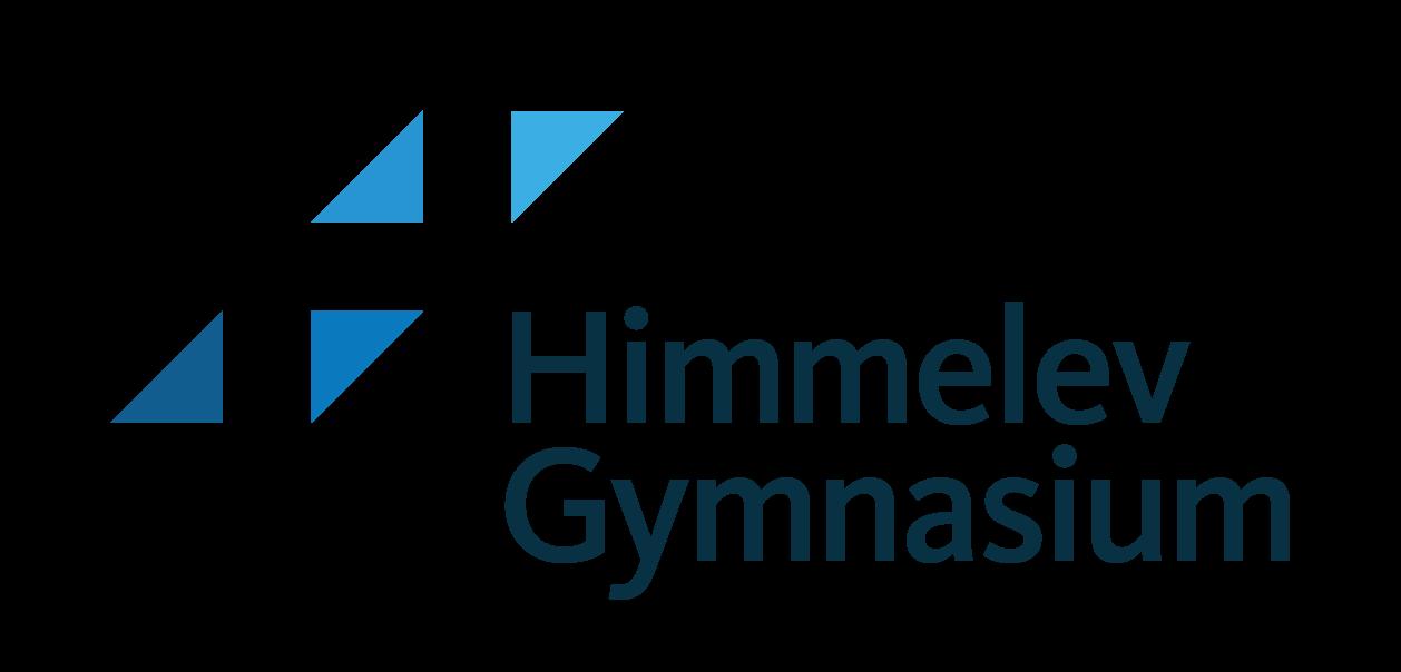 HIMMELEV GYMNASIUM