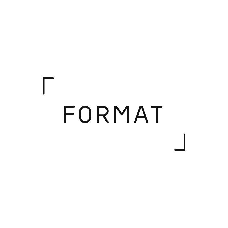 FORMAT_LOGO.jpg