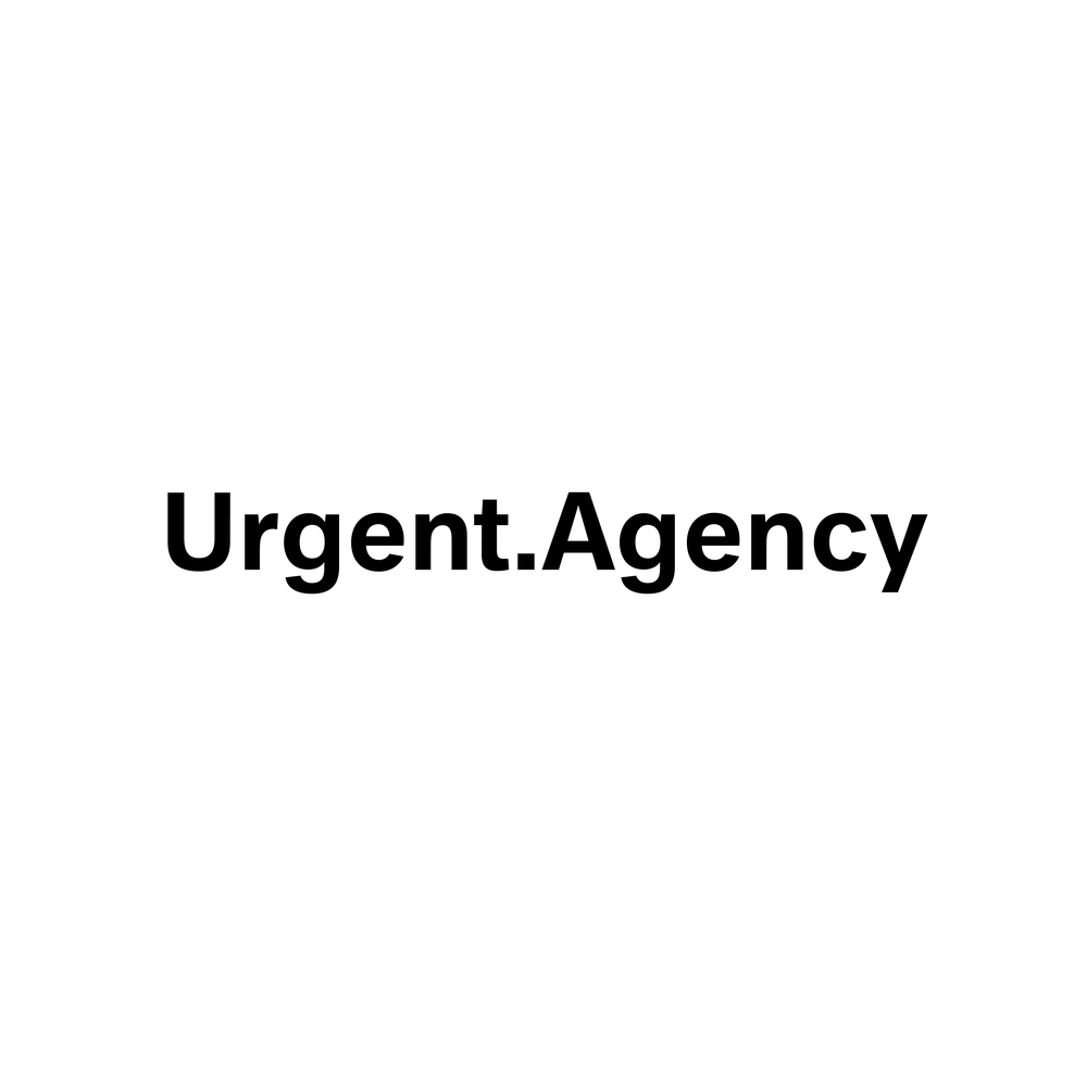Urgent_Agency_logo.png